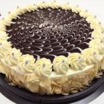 เรียนทำเค้กพื้นฐาน (Basic Cake)