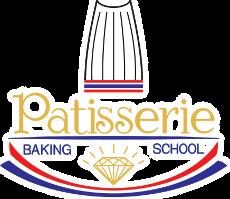 โรงเรียนสอนทำเค้ก, ขนมอบ, เบเกอรี่, คุกกี้, ขนมปัง, มาการอง, ทาร์ต เรียนเข้าใจง่าย เป็นเร็ว ขนมอร่อย สอนโดยเชฟชำนาญการทำขนมเบเกอรี่ โดยเชพ บุญส่ง จงไพบูลย์กิจ โทร. 02-4155226, 089-4489979 Patisserie Baking School